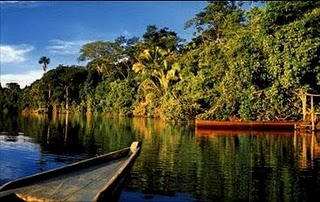fleuve-amazone-perou