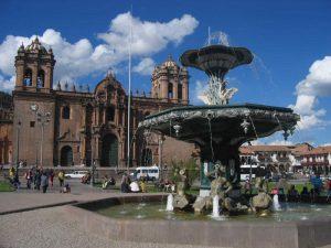 cusco-plaza-armas