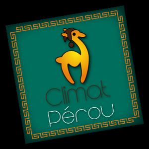 Climat Pérou