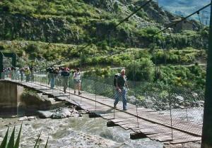 pont-suspendu-inka-trail