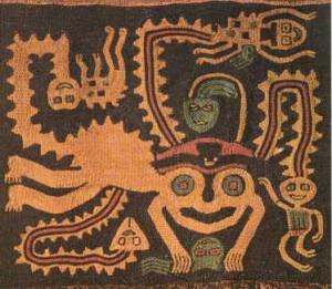 textile-culture-paracas